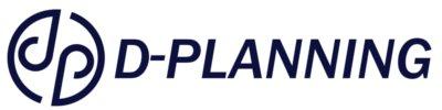 D-PLANNING Co., Ltd.